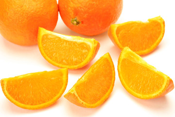 tankan orange