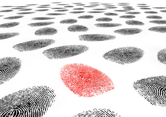 fingerprints_flaeche_03