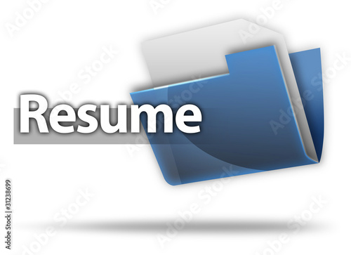 Write Reflective Essay Video Dailymotion Contents Of A Resume