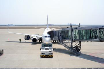 airport-7