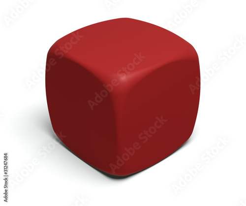 Wondrous Gambling Dice With Blank Faces Stock Photo And Royalty Free Evergreenethics Interior Chair Design Evergreenethicsorg