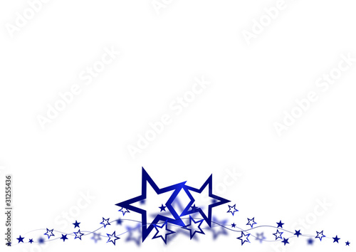 sterne blau stockfotos und lizenzfreie vektoren auf bild 31255436. Black Bedroom Furniture Sets. Home Design Ideas