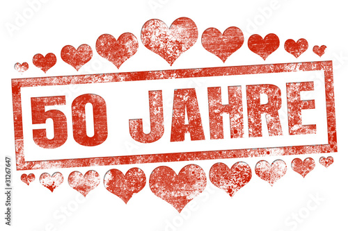 50 Jã¤Hriger Hochzeitstag | 50 Jahre Goldene Hochzeit Stockfotos Und Lizenzfreie Bilder Auf