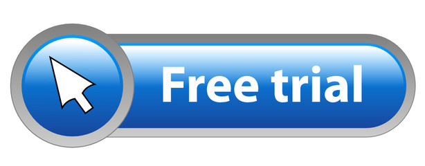 FREE TRIAL Web Button (try now sample new offers specials sale)