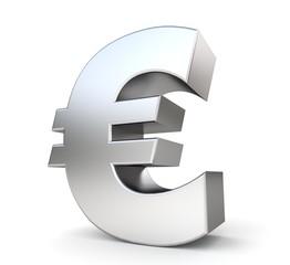 3d metal euro