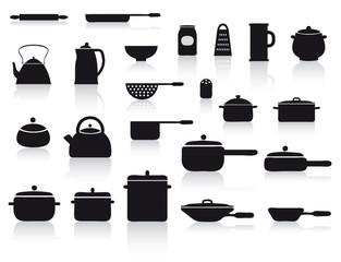 Cerca immagini saltapasta for Cucinare definizione