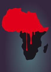 Afrique_Guerre