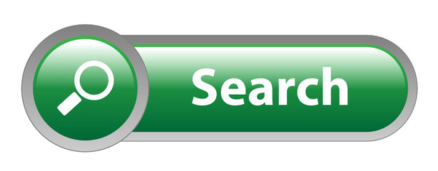 """""""SEARCH"""" Button (find online internet web magnifying glass ok)"""