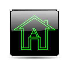 Bottone casa classe A
