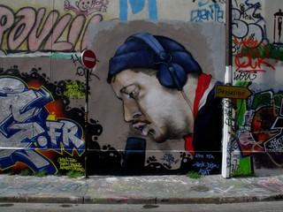 graffitti 21
