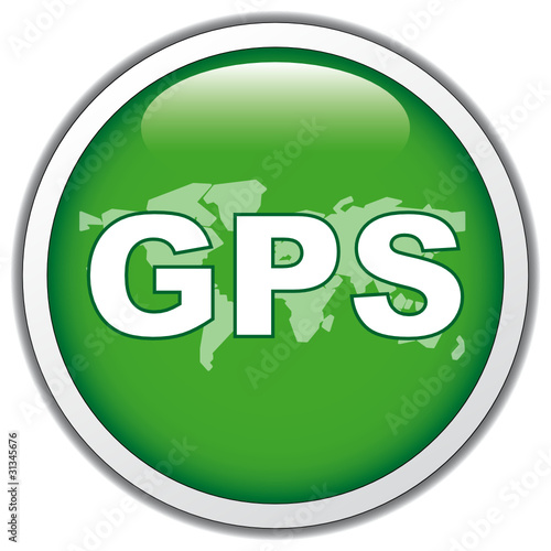 gps icon stock image and royalty free vector files on fotolia com