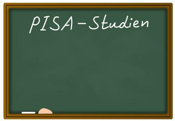 Pisa-Studien