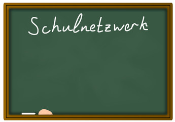 Schulnetzwerk