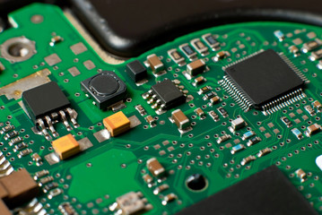 Digital components