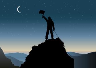 Alpiniste_3
