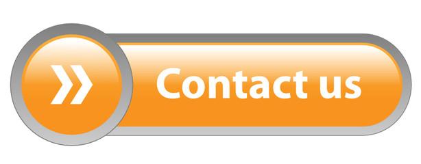 CONTACT US Web Button