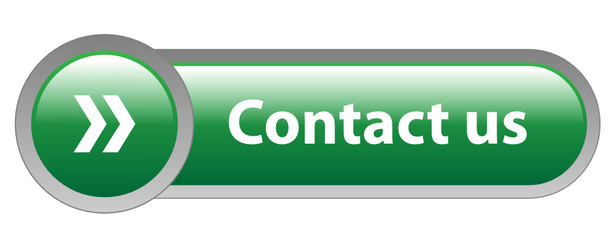"""""""CONTACT US"""" Web Button (customer service call hotline support)"""