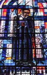 Paris07 - Eglise Saint-François-Xavier