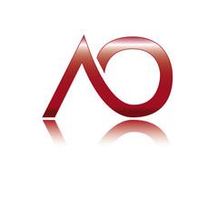 alpha_Omega