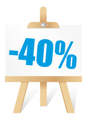 Chevalet_40%