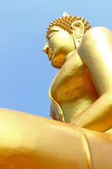 Image of Bigbuddha