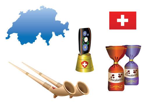 Country_Series4_Switzerland