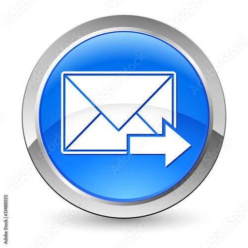 Email Auf Fax Senden