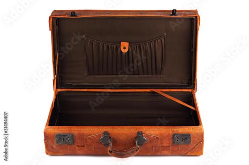 retro koffer 2 stockfotos und lizenzfreie bilder auf bild 31494407. Black Bedroom Furniture Sets. Home Design Ideas