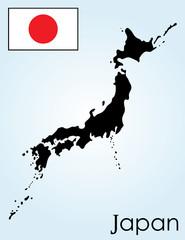 Card Japan