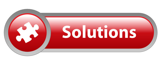 """SOLUTIONS"" Web Buttons (questions and answers ideas creativity)"