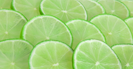 limes background