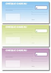 Cheques_CADEAU