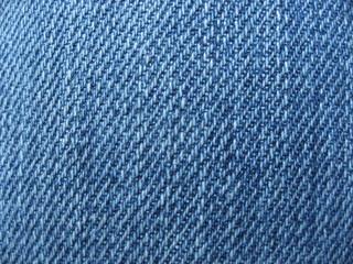 02 Jean Texture