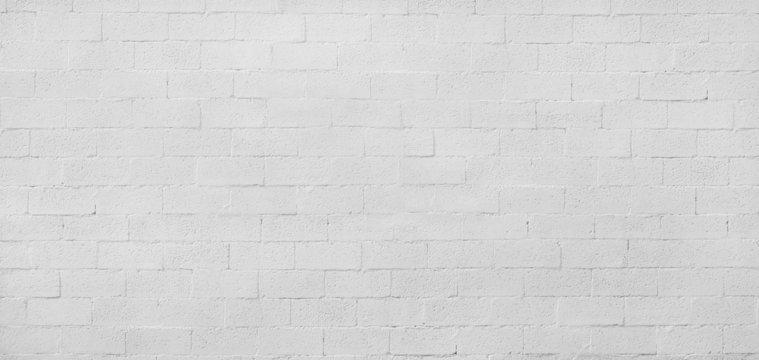 Mur Parpaing Blanc—0002