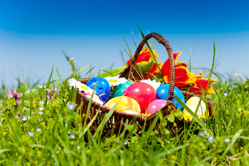easter paradise 2