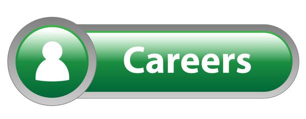 """CAREERS"" Web Button (jobs seeking job offers vacancies search)"
