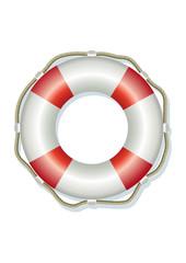 salvagente life jacket