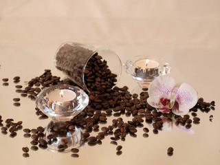 кофе,предметы