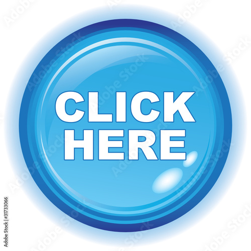 """CLICK HERE ICON"" Stock image and royalty-free vector ..."