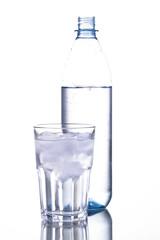 Mineralwasser #2