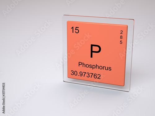 Phosphorus symbol p chemical element of the periodic table phosphorus symbol p chemical element of the periodic table urtaz Image collections