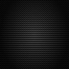 Seamless Carbon Texture