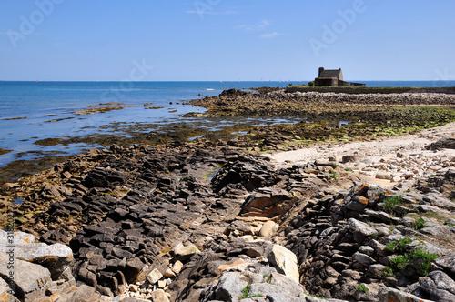 la trinite sur mer single christian girls Baritone christian bowers,  all rehearsed in a single day,  16 h de la trinité sur mer retour : 23 h 30 de belle-ile en mer.