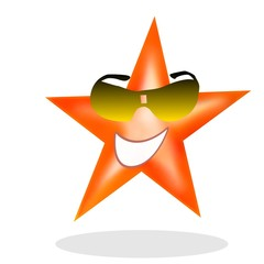 stella bis