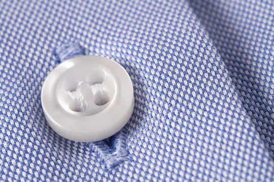 Bottone camicia