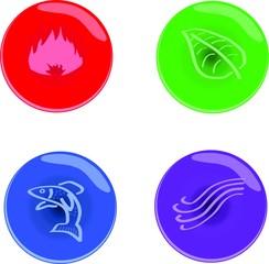Four Elements 2