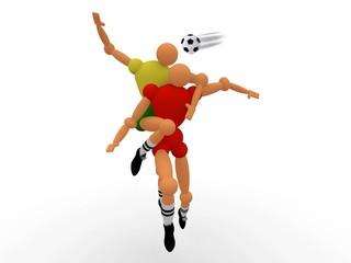 soccer_v2