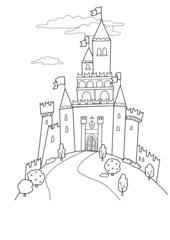 Thornewood Castle Floor Plan besides I0000DLG9zqzU12c together with Flrpln also Silueta Halloween  C3 A1rbol Murci C3 A9lagos 21887540 also 4th Floor Plans. on castle mansion