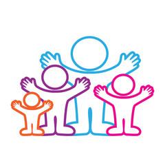 sign-family-love