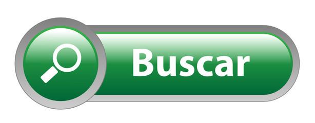Botón BUSCAR (web internet en línea lupa búsqueda avanzada go)